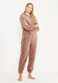 Пижама Loungeable