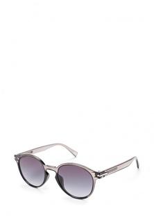 Очки солнцезащитные Marc Jacobs