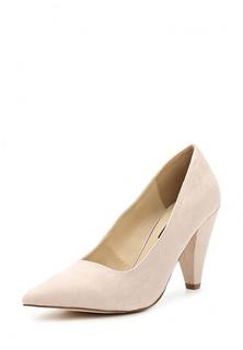 Туфли Miss Selfridge