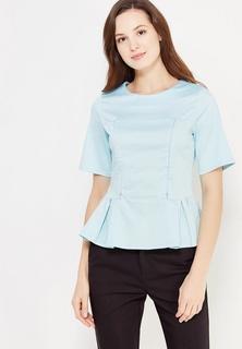 Блуза MilkyMama