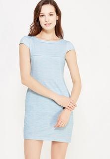 Платье MilkyMama