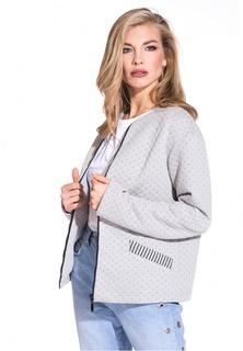 Куртка Gloss