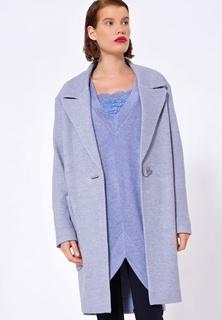 Пальто #ябренд