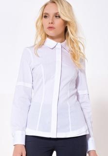 Рубашка LO