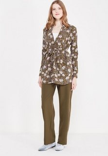 Комплект блуза, топ и брюки IMAGO