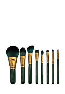 Набор кистей для макияжа 8 шт. Royal&Langnickel Royal&Langnickel
