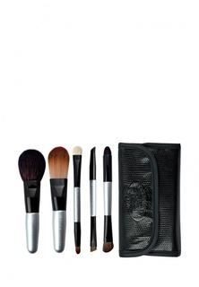 Набор кистей для макияжа 5 шт. Royal&Langnickel Royal&Langnickel