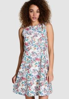 Платье Formula Joven