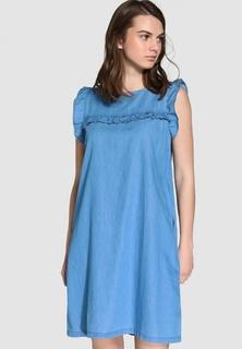 Платье джинсовое Formula Joven