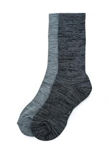 Комплект носков 2 пары Nike