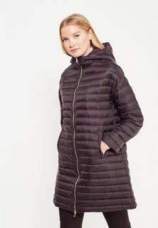 Куртка утепленная Numph