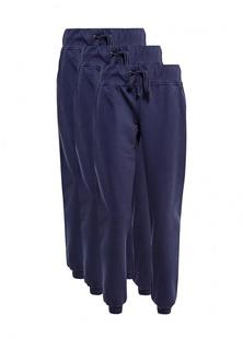 Комплект брюк спортивных 3 шт. oodji
