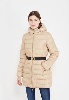 Куртка утепленная Rinascimento
