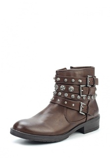 Ботинки Stephan