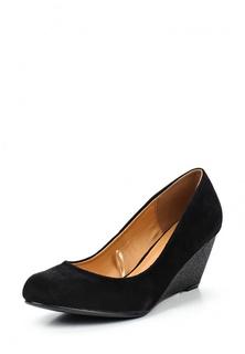 Туфли Topway