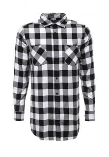 Рубашка Urban Classics