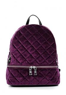 Рюкзак Velvet
