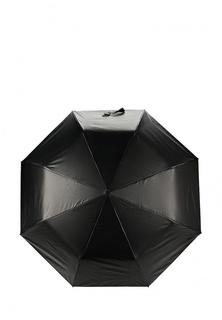 Зонт складной Vera Victoria Vito