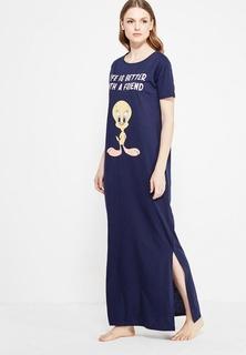 Платье домашнее womensecret