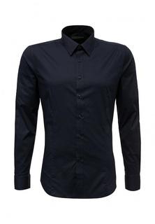 Рубашка Y.Two