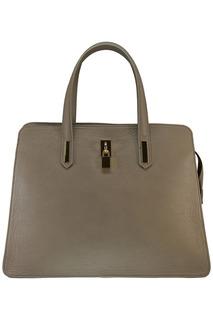 Bag Markese