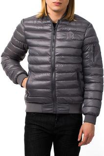 Куртка BIAGGIO