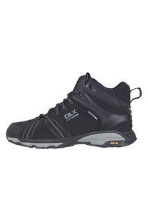 sneakers Trespass