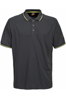 polo t-shirt Trespass