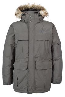 down jacket Trespass