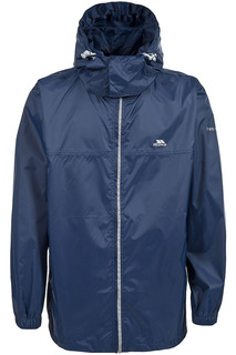 jacket Trespass