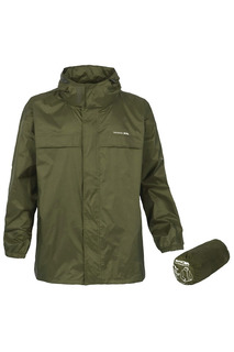 JACKET Trespass