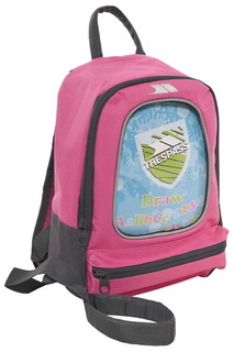SCHOOL BAG Trespass