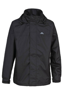 SPORT JACKET Trespass