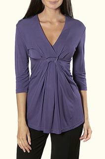 Блуза ROUGE