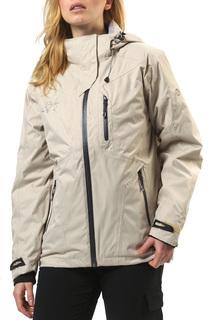 Спортивная куртка WAFO
