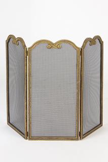Экран декоративный Stilars