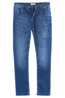 jeans Ruck&Maul Ruck&Maul