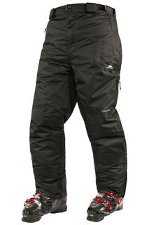 pants Trespass