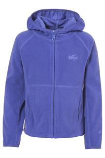 sweatshirt Trespass