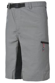 shorts Trespass