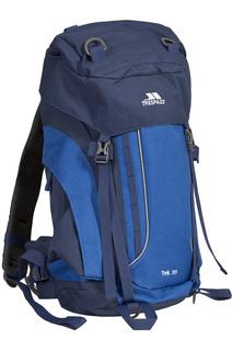 backpack Trespass