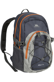 backpack Trespass