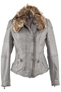 Куртка MAZE