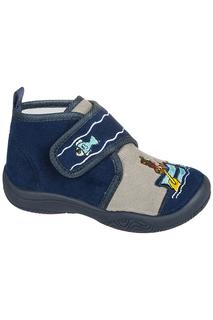 Текстильная обувь MURSU