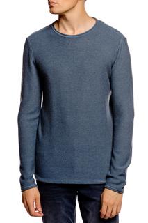 свитер Tom Tailor Denim