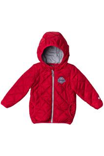 Куртка с утеплителем PlayToday