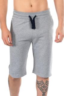 shorts Ruck&Maul Ruck&Maul