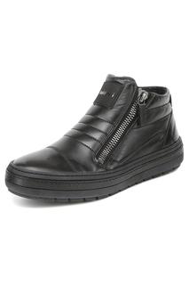 Ботинки Baldinini