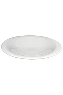 Тарелка для пасты KAHLA