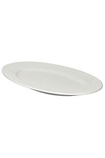 Тарелка овальная KAHLA
